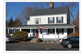 Commercial Property For Sale In Fairfield County Ct