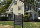 Attractive Sale Price Reduction! 213 Danbury Road, Wilton CT