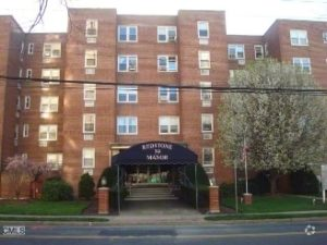 39-glenbrook-rd-stamford-costar-photo