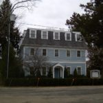 7 Hollyhock Rd, Wilton, CT