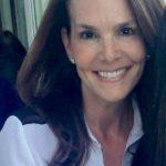 Lisa Dalinka of John D Hastings Commercial Real Estate