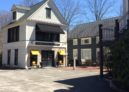 Maglione & Thomas of John D Hastings Commercial Real Estate List Grandiose Wilton Retail/Office Building!