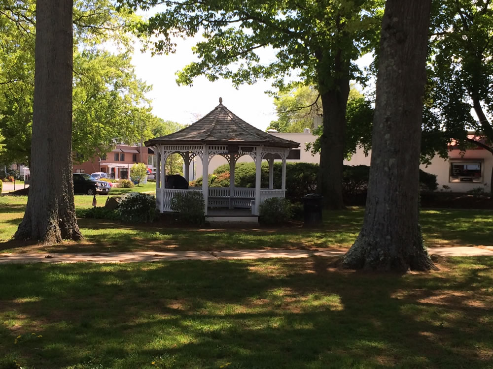 Wilton Connecticut Hastings Residential Amp Commercial Real Estate